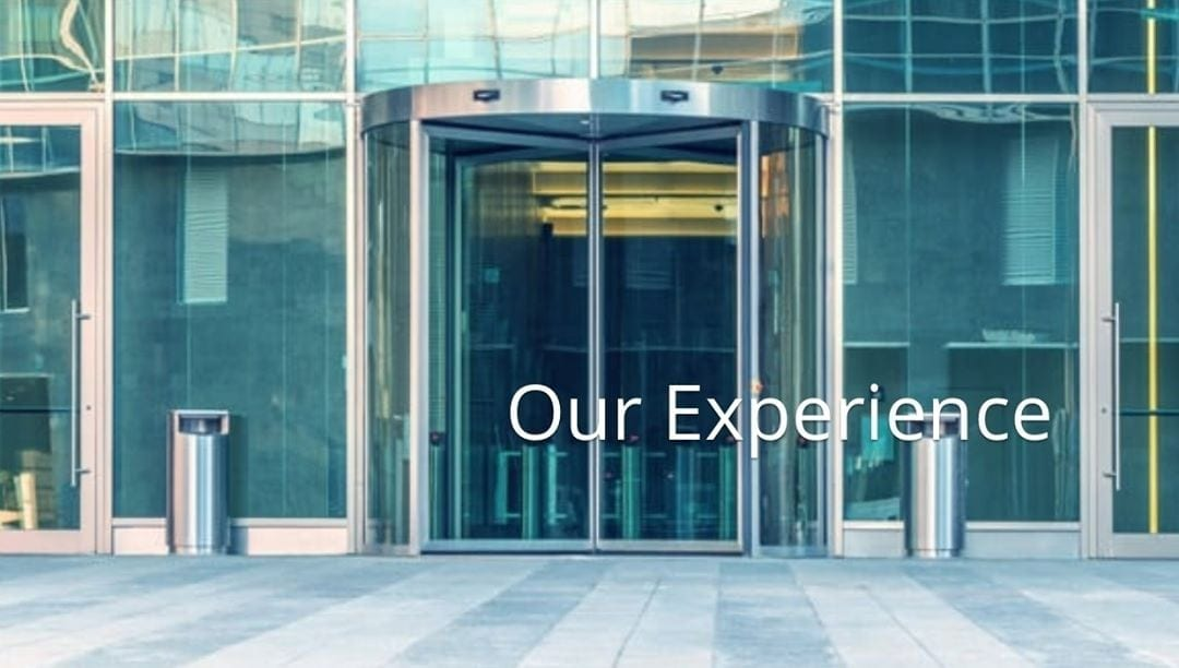 The Experience: We provide #leaseadministration, lease abstracting, auditing and rent payment services as well as lease accounting support