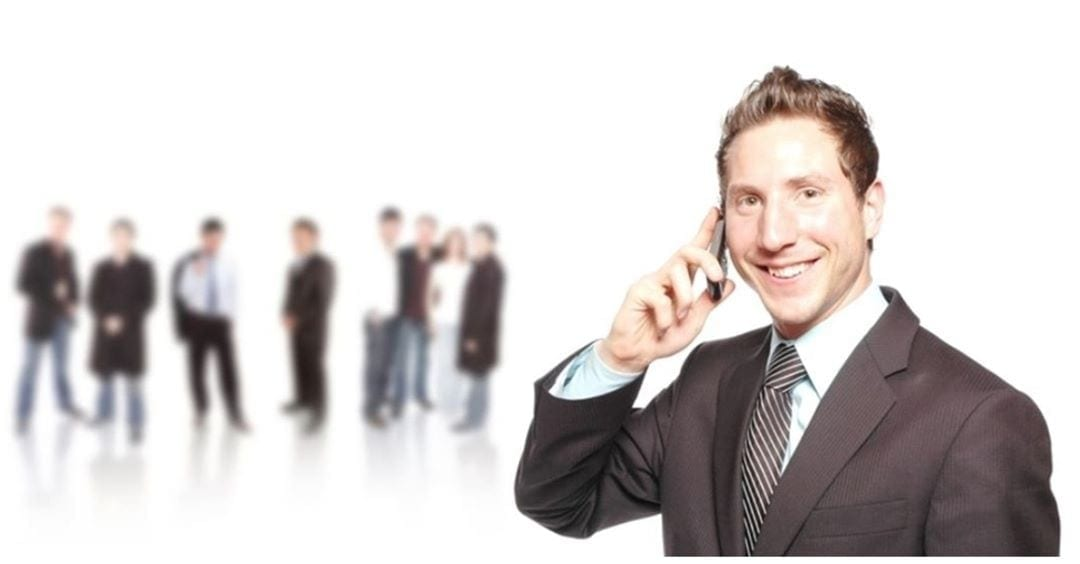 Clients can trust us Scribor Global to focus on our people, we will do whatever it takes to serve our valued customer