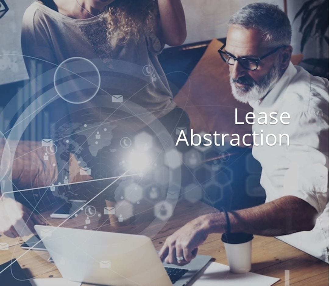 Scribcor Global is a full-service company dedicated to helping global clients manage their commercial leases in a more efficient manner, saving time and money.