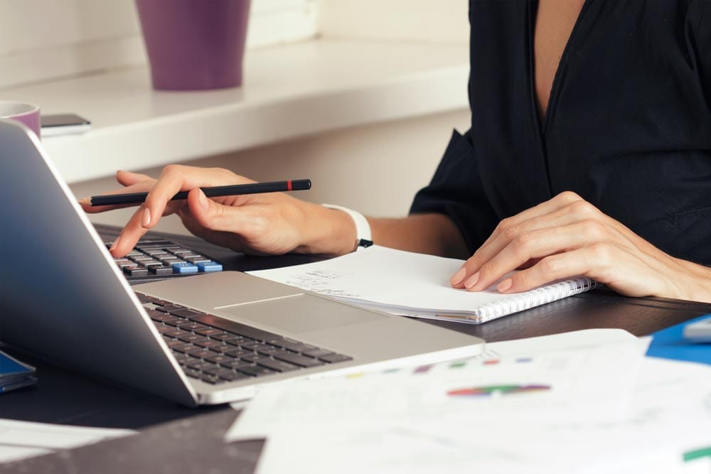 Lease administration for non-real estate assets is both different and unique.