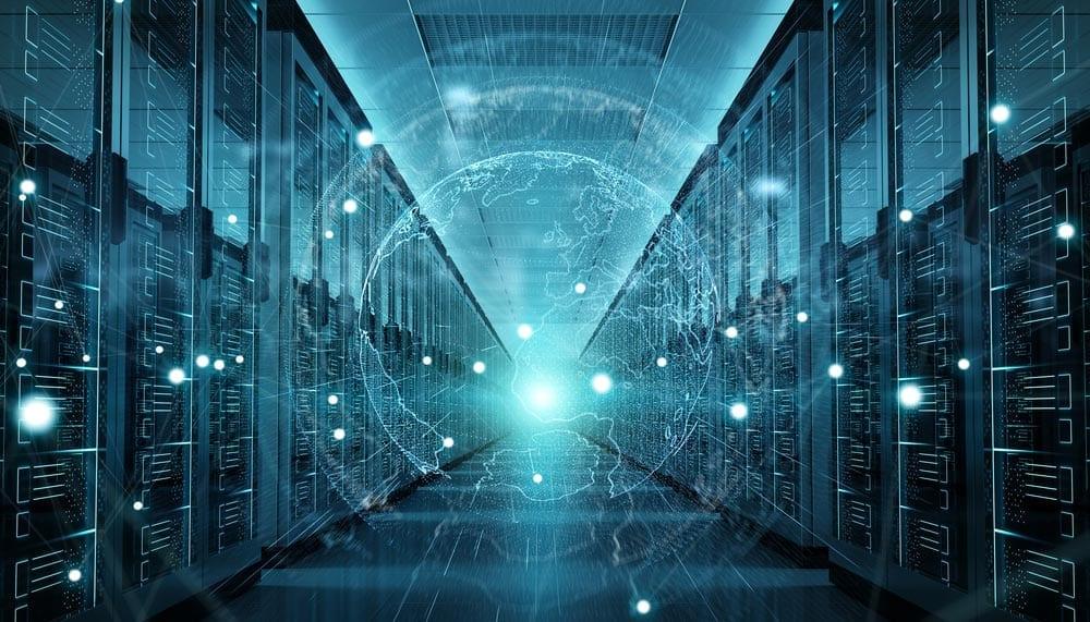 Lease Administration Database