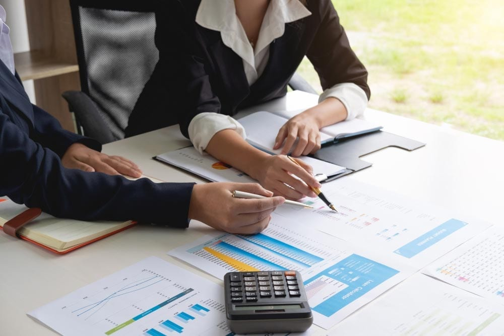Lease Administration cost management