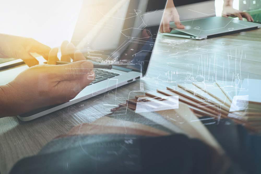 lease data management