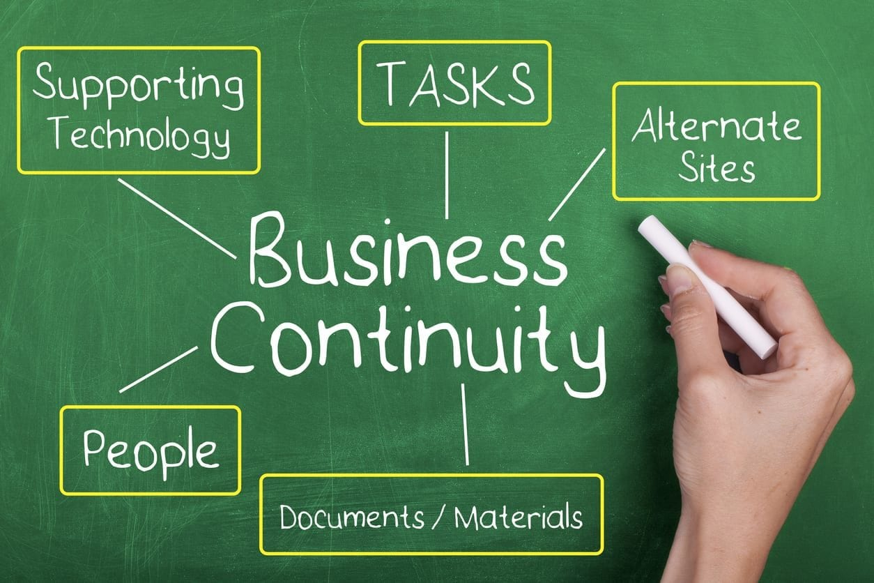 business-continuity-plan