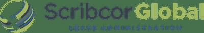 Scribcor Global