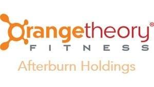 Afterburn Holdings – Orangetheory Fitness