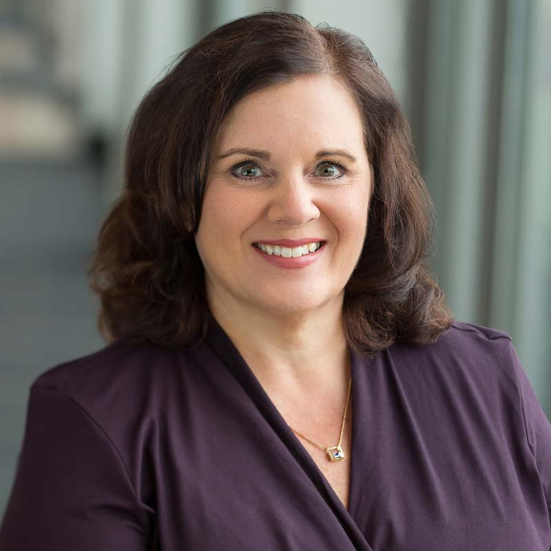 Denise Hinkle