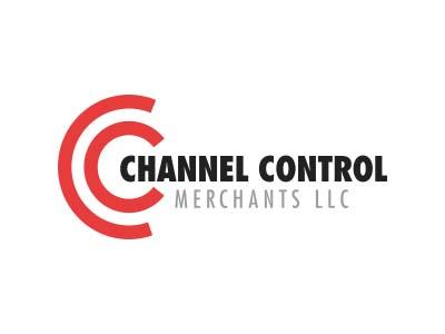 channel-control-merchants-logo