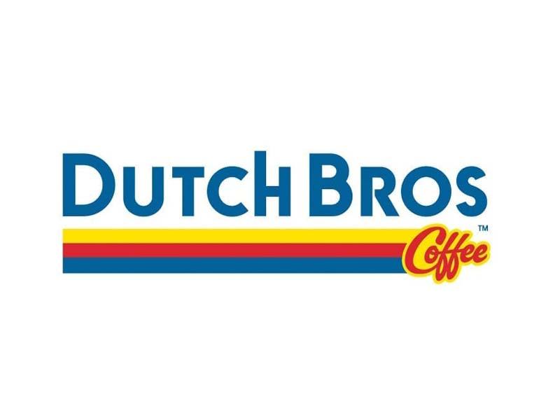 dutch-bros-coffee-logo