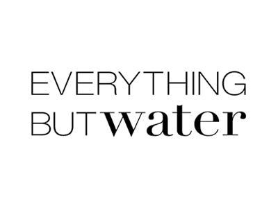 everything-but-water-logo