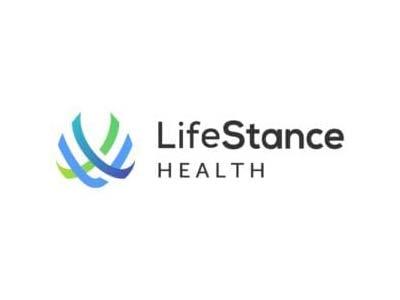 life-stance-logo