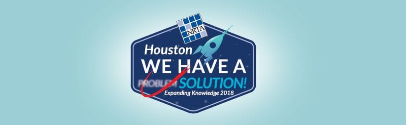"""National Retail Tenants Association """"Expanding Knowledge Conference"""""""