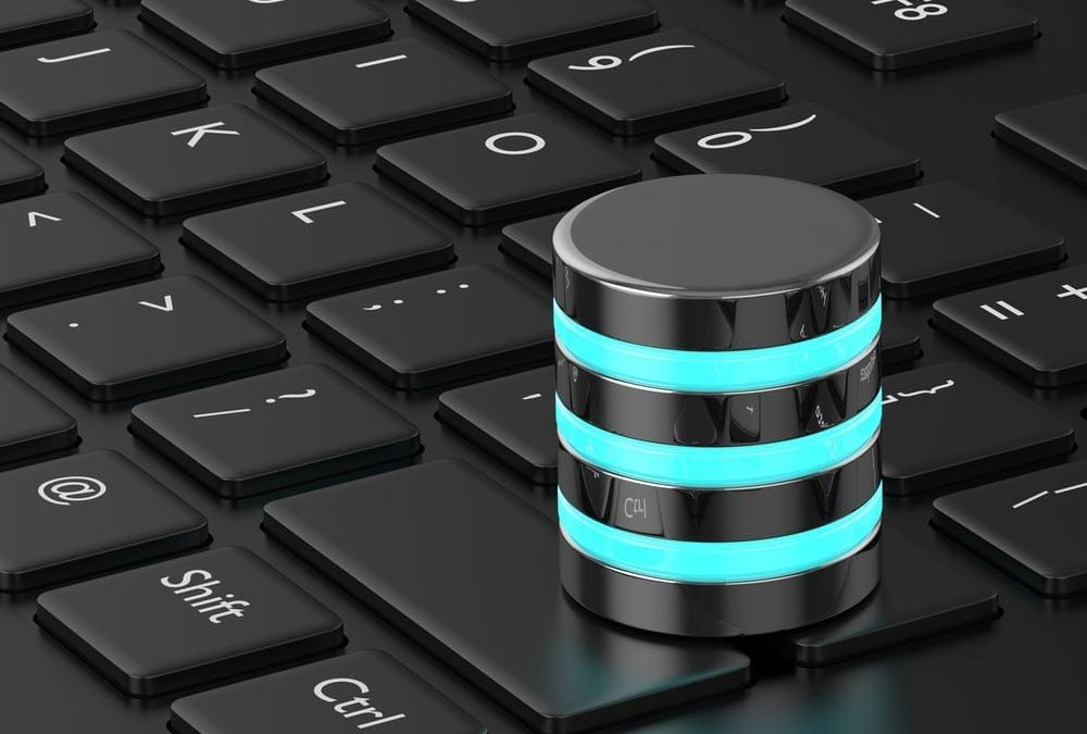 A proactive lease administration program creates a centralized lease administration database.