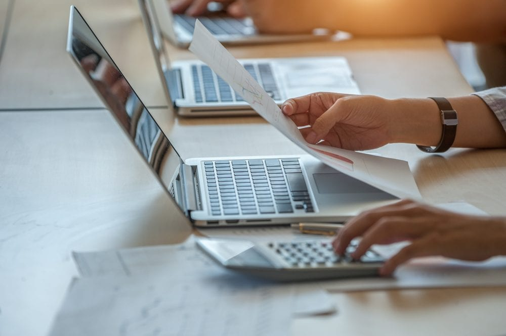 New FASB/IASB lease accounting standards are in effect for public companies as of 2018, and in 2019 for both private companies and not-for-profit organizations.