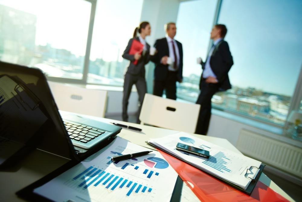 At Scribcor Global, we give you immediate access to lease data because we know it is critical for the success of any portfolio management strategy.