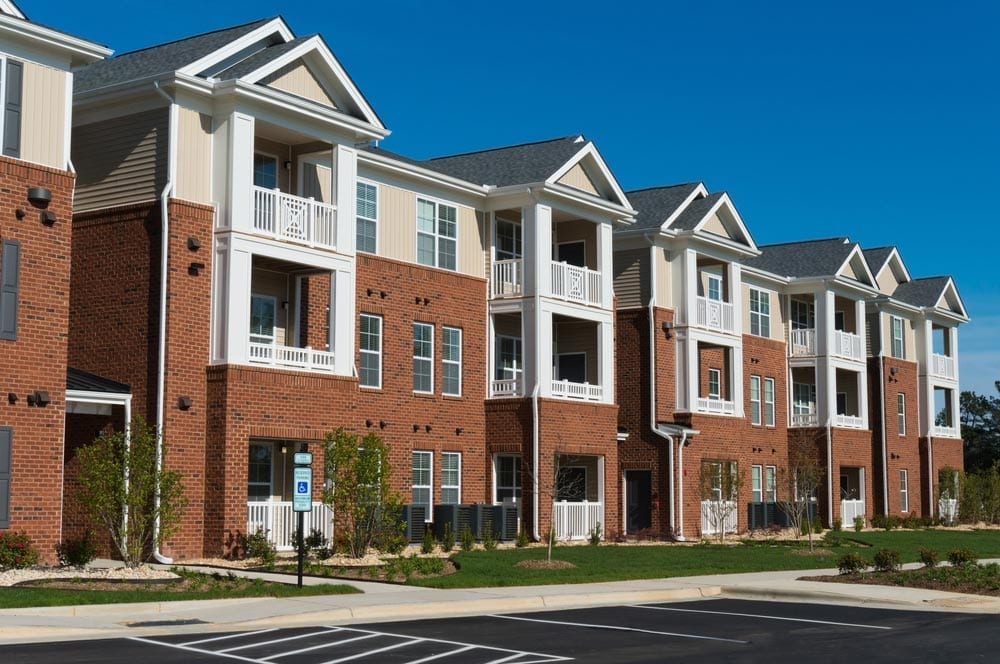Customized Rent Services