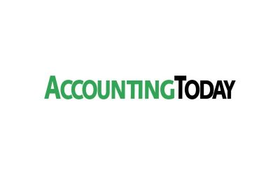 Private companies falling short on lease accounting standard