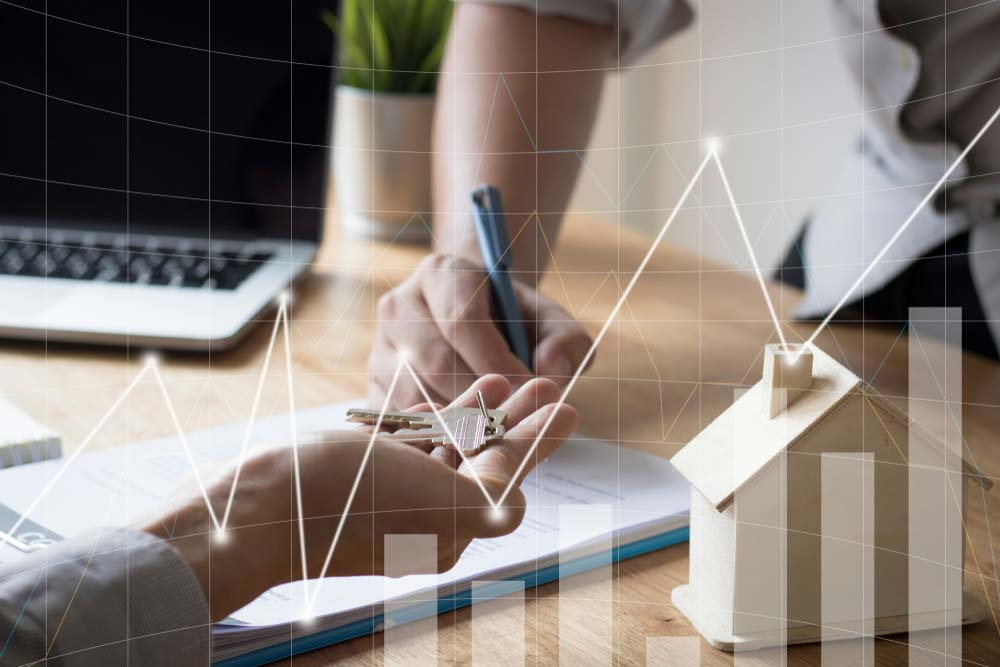 Scribcor Global gives you immediate access to lease data because we know it's critical for the success of any portfolio management strategy.